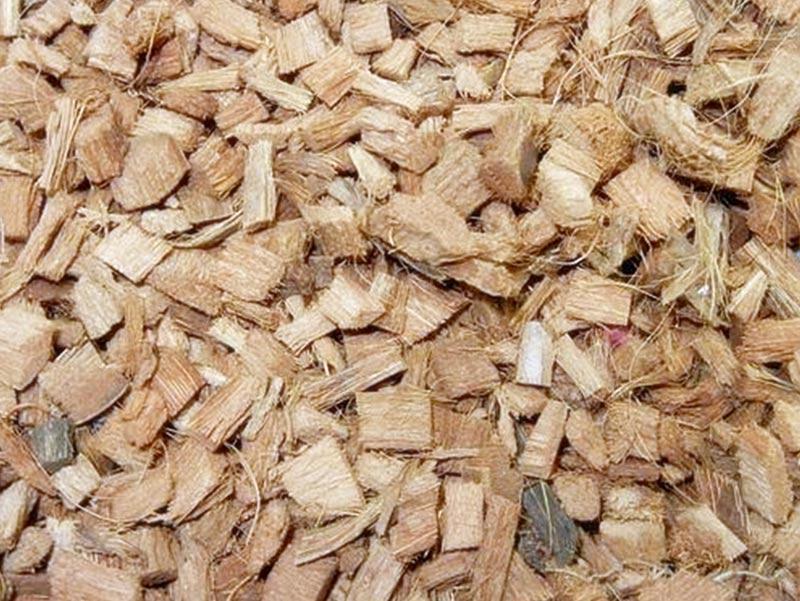Coconut-Husk-Chips