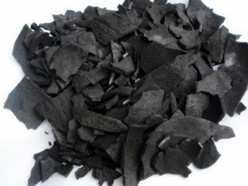 Coconut-Shell-Charcoal